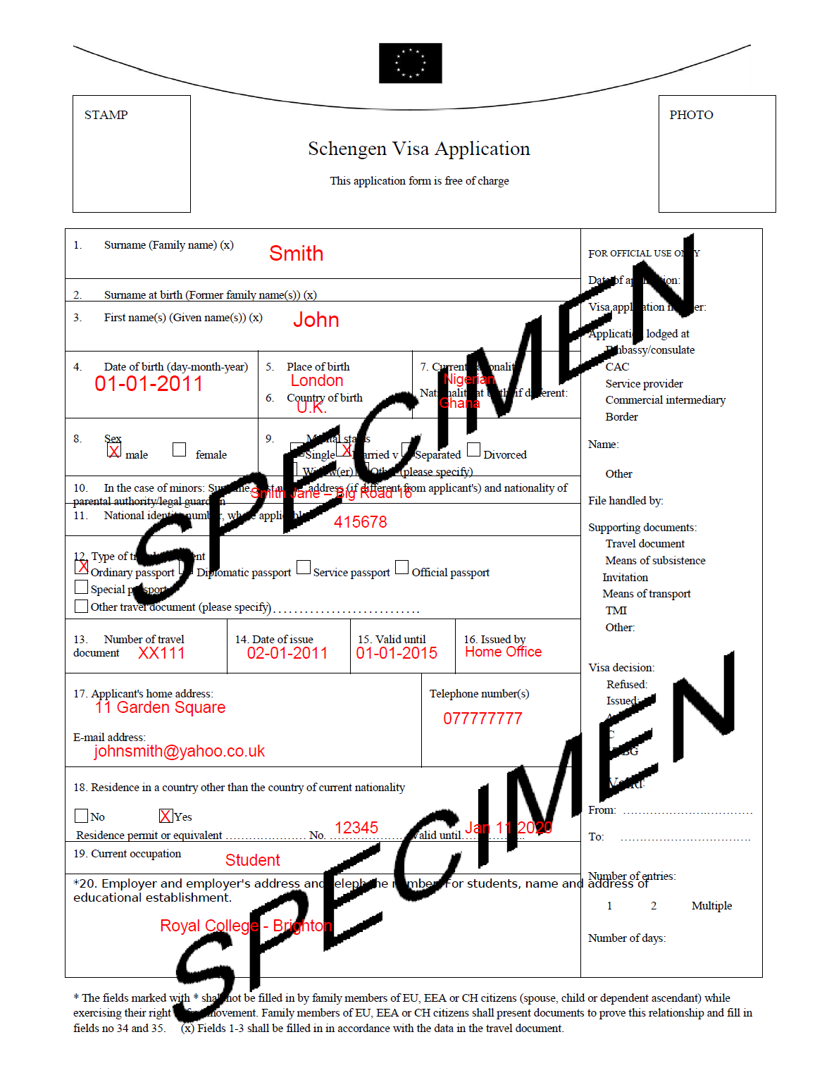 9041be89fe48c07dd5fde6ba01122f4ecf4bf1d0 Visa Application Form Of Hungary on nomination form, insurance form, doctor physical examination form, travel itinerary form, invitation letter form, visa ds-160 form sample, green card form, tax form, visa documents folder, passport renewal form, visa application letter, visa invitation form, work permit form, job search form, visa passport,